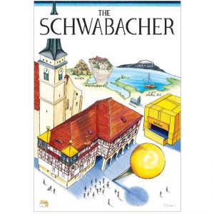 the-schwabacher-final-logo-webshopq